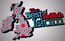 Best of British Islam