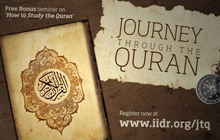 journey-through-quran