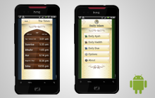 android-apps-islamic