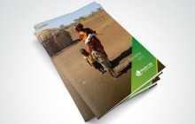 muslim-aid-annual-review1