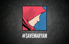 save-maryam-thumb