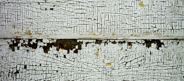 free-stock-cracked-wood-texture