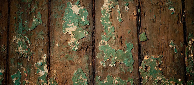 free-stock-texture-old-paint