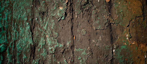 free-stock-texture-paint