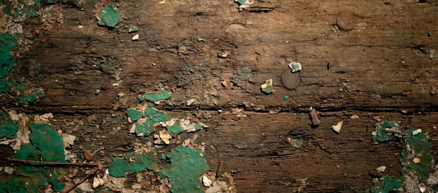 free-stock-texture-wood