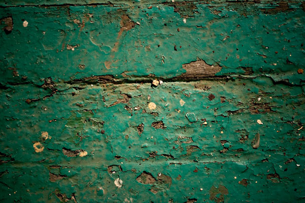 free-stock-texture-wooden