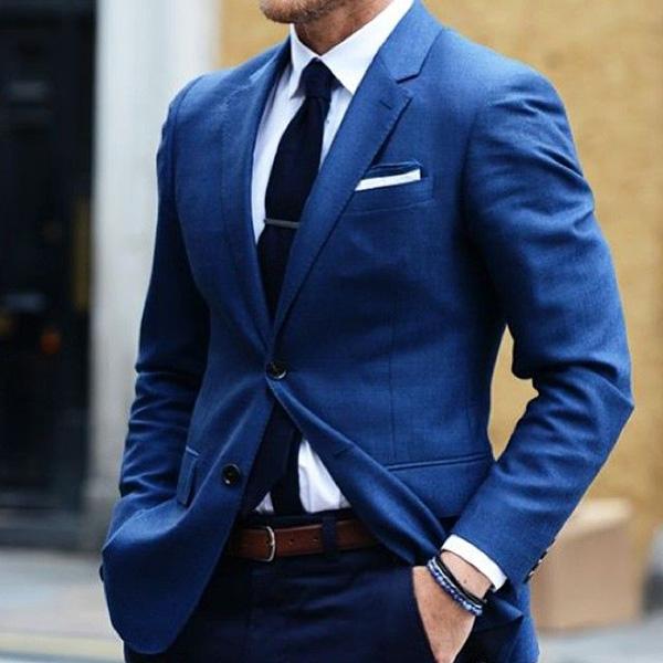 blue-suit-style
