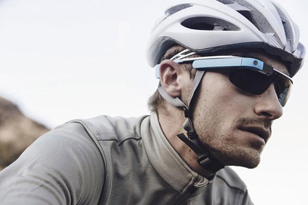 google-glass-cycling