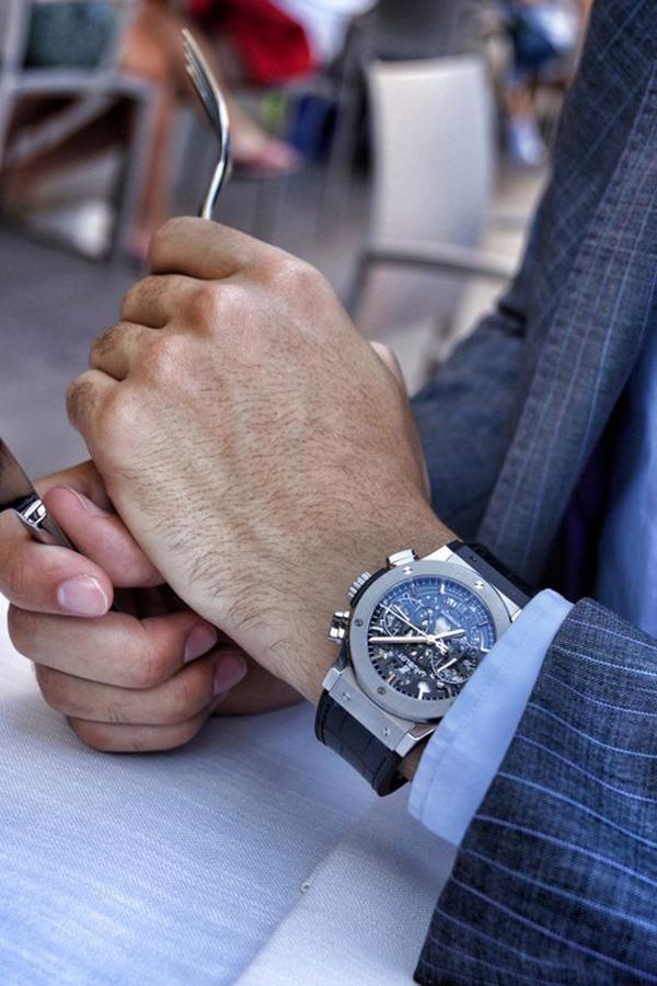luxury-watch-men