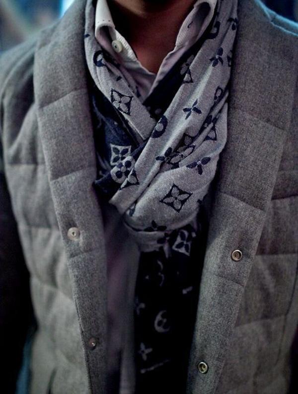 lv-scarf