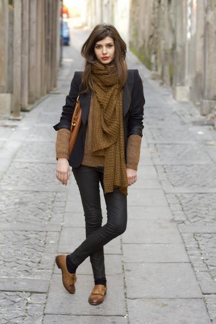 women-fashion-winter