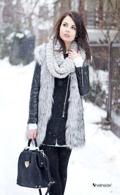 women-winter-fashion