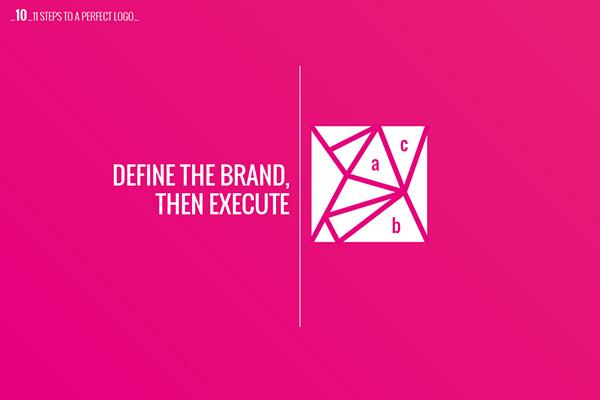 how-to-design-logo-11