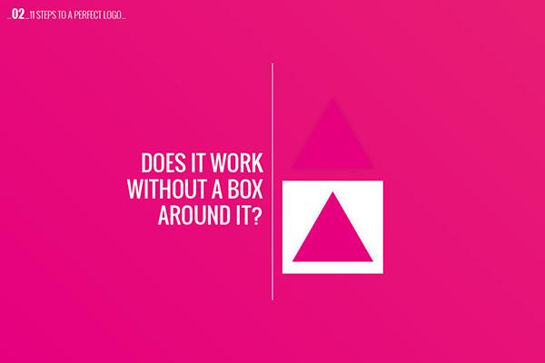 how-to-design-logo-2