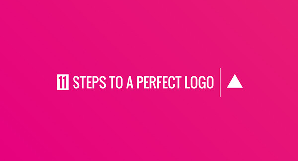 how-to-design-logo-600x325