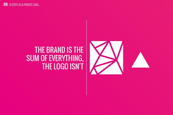 how-to-design-logo-7