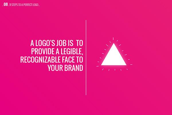 how-to-design-logo-9