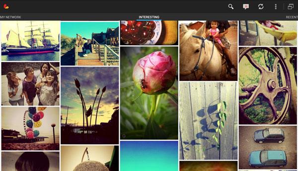 picsart-android-photo-app