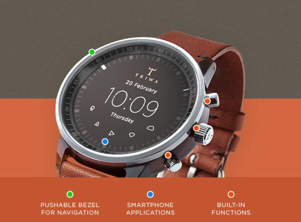 smart-watch-concept