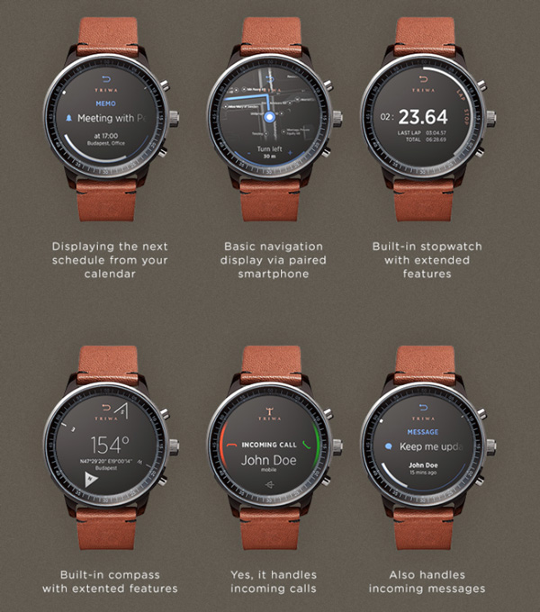 smart-watch-functions