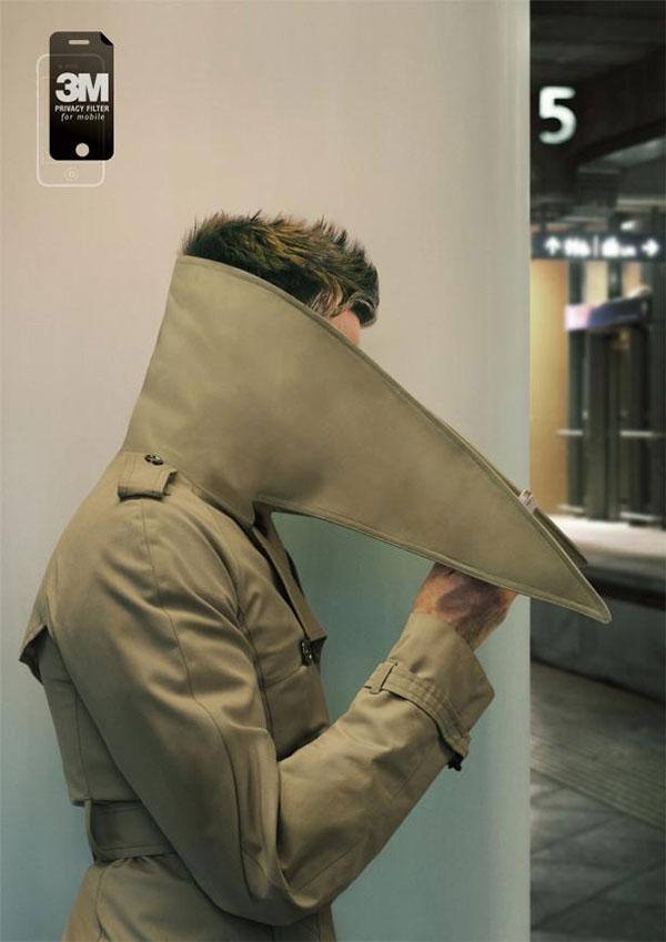 creative-print-ads-3m
