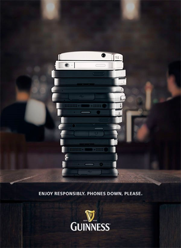 creative-print-ads-drink-responsibly