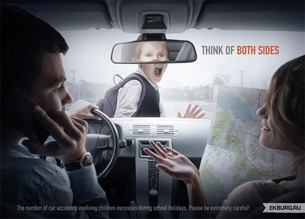 creative-print-ads-driving-safety