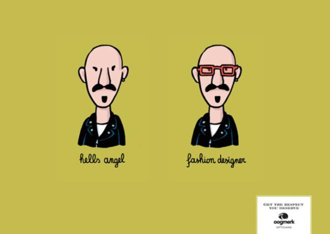 creative-print-ads-glasses
