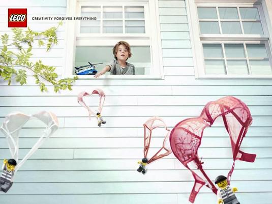 creative-print-ads-lego