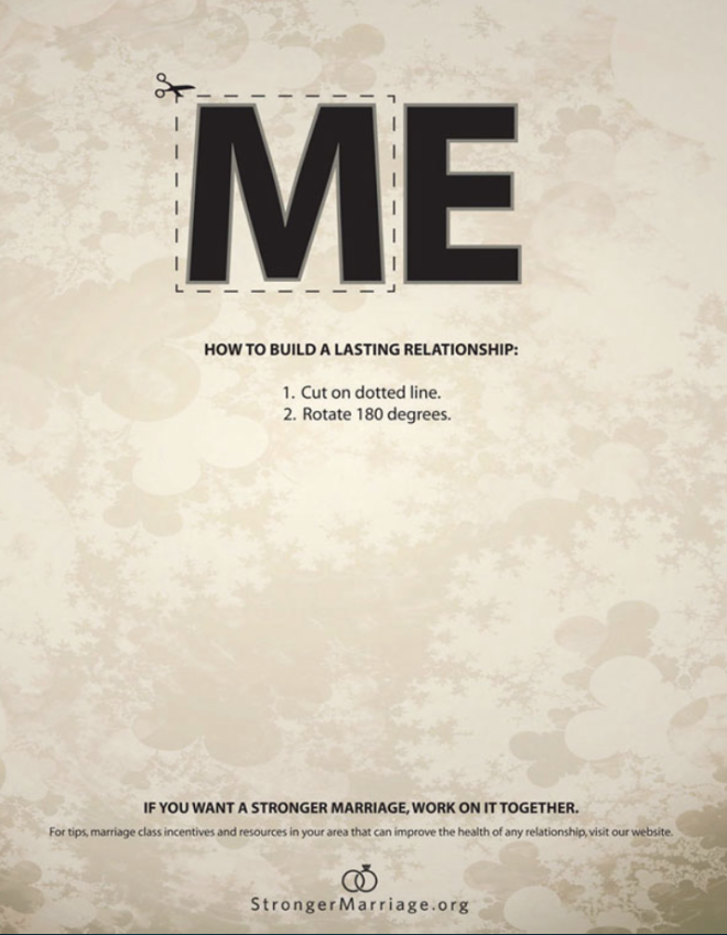 creative-print-ads-marriage.png