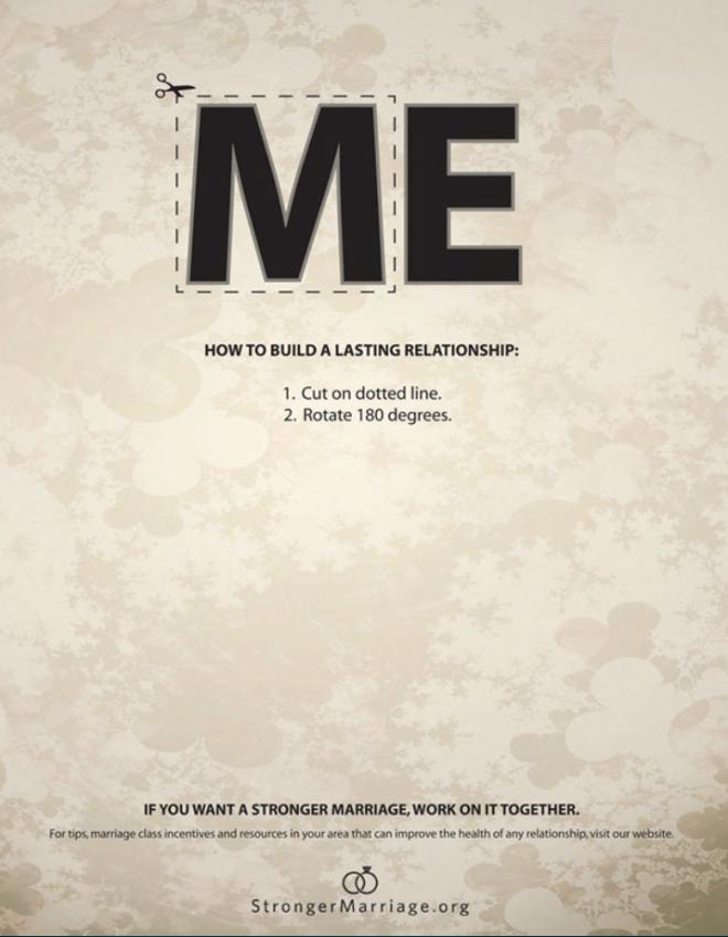 creative-print-ads-marriage