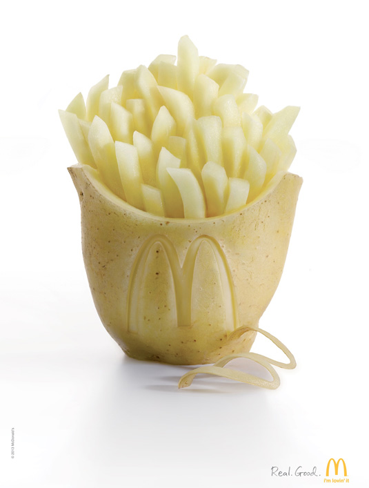 creative-print-ads-mcdonalds-chips