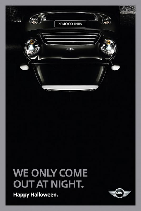 creative-print-ads-mini-car