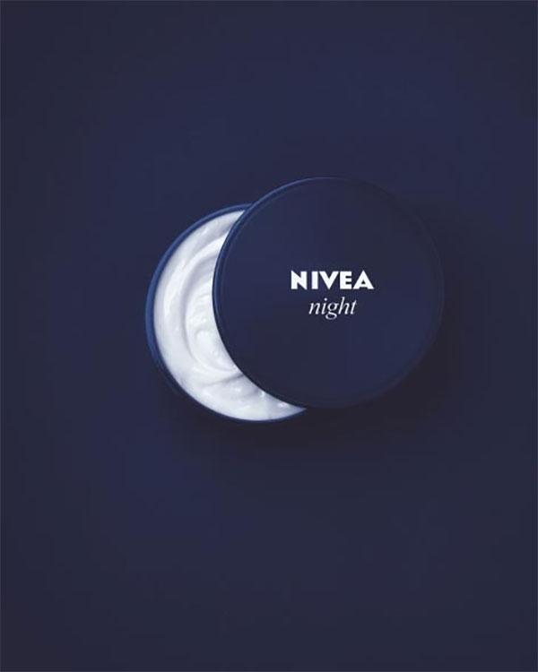 creative-print-ads-nivea