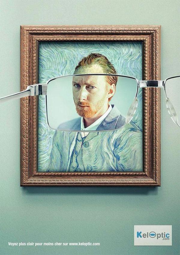 creative-print-ads-optician