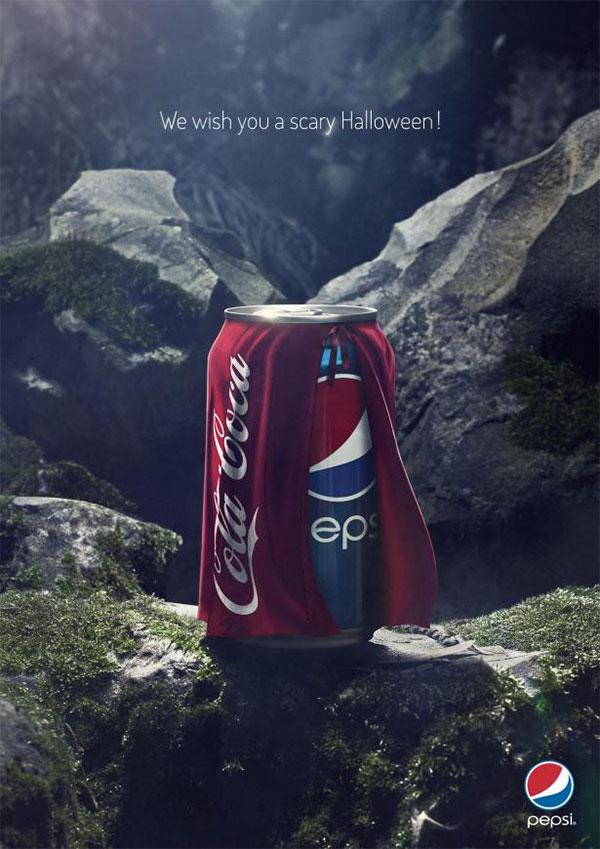 creative-print-ads-pepsi