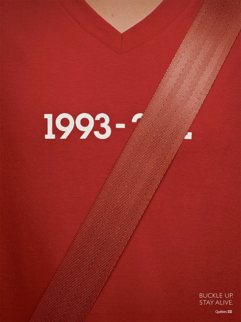 creative-print-ads-seatbelt-767x1024