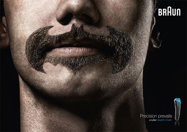 creative-print-ads-shaver