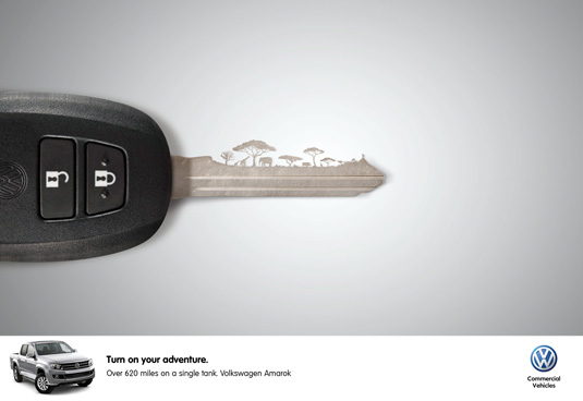 creative-print-ads-volkswagen-safari