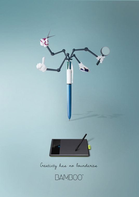 creative-print-ads-wacom