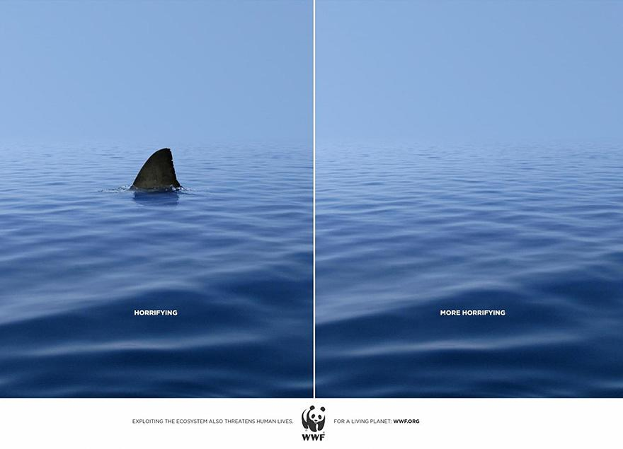 creative-print-ads-wwf-shark