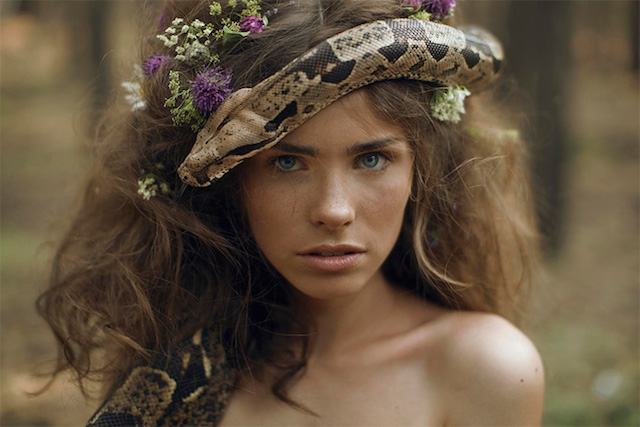 girl-with-snake.jpg