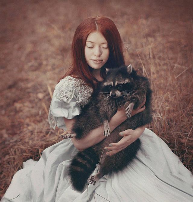 human-with-wild-animals.jpg