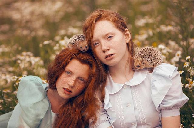surreal-photographs-of-sisters.jpg