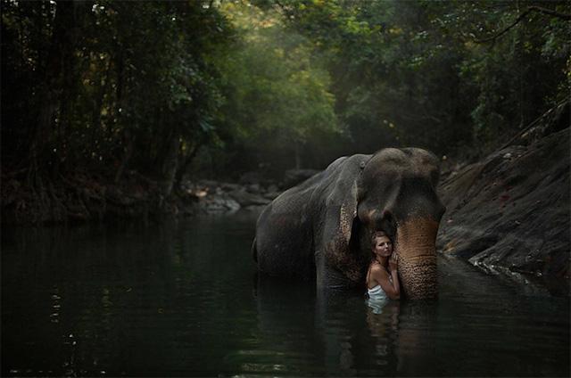 woman-and-elephant.jpg