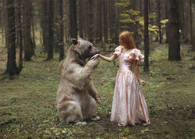 woman-with-bear.jpg