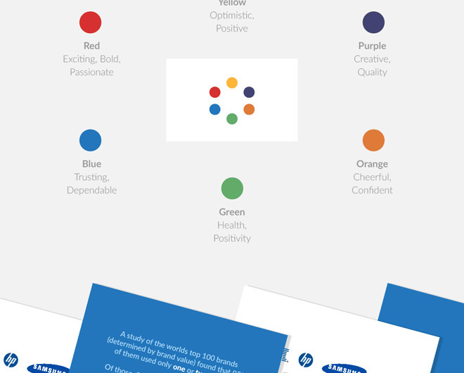 Index of wp contentuploads201408 business card design guide 660x530g reheart Gallery