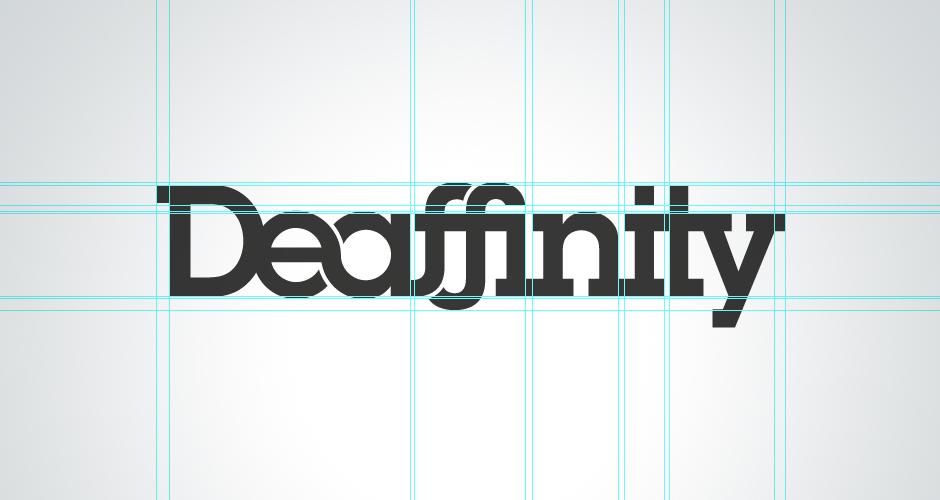 deaffinity-logo