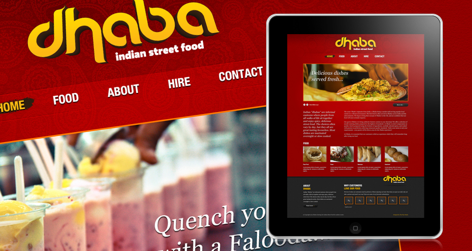 dhaba-indian-food-design