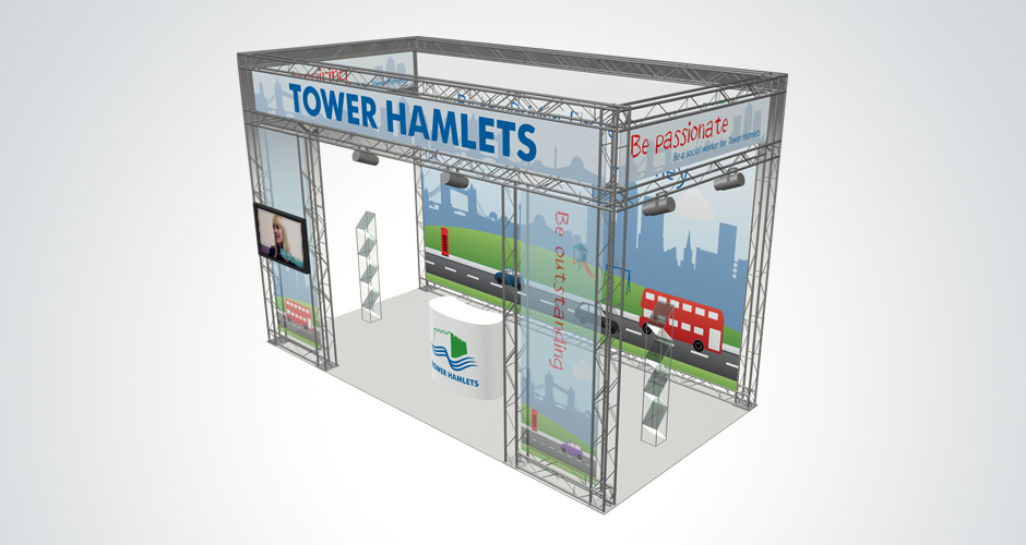 exhibition-stand-booth-design